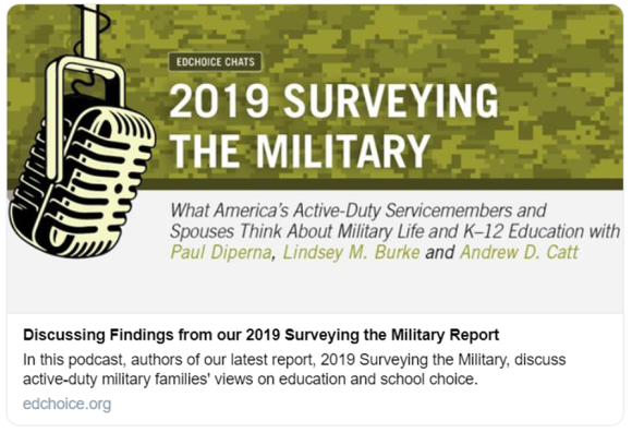 2019 military survey podcast.png