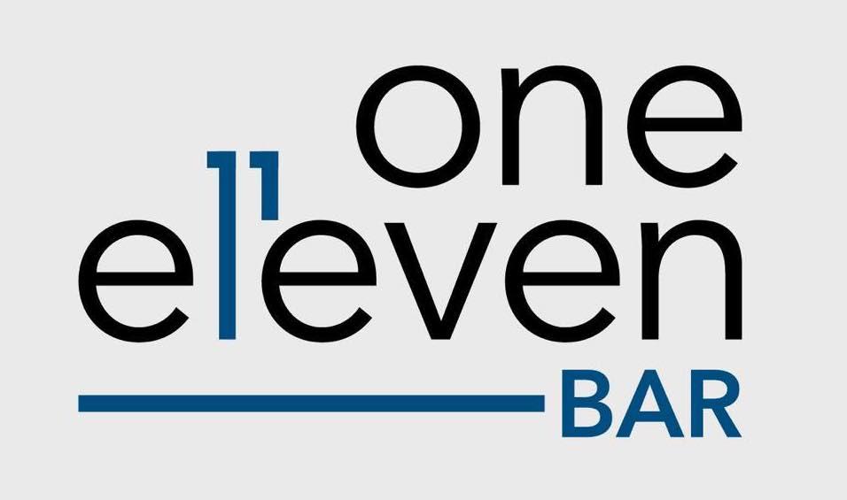 https://campaign-image.com/zohocampaigns/443550000019621016_zc_v18_1620956395378_one_eleven_bar_logo.jpg