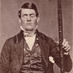 Why Brain Scientists Are Still Obsessed With The Curious Case Of Phineas Gage