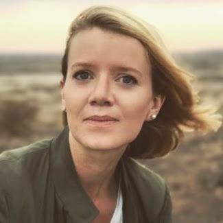 Jane Ferguson