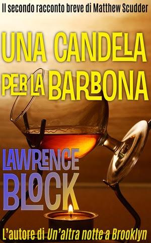 Cover-V2-Block-Una candela per la barbona