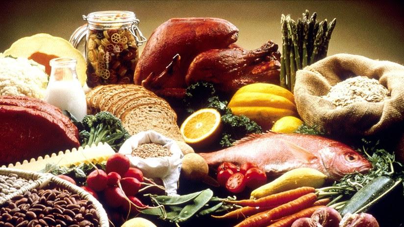 Descubren que un tipo de dieta considerada saludable es en realidad mortalmente peligrosa