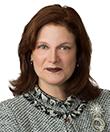 Lois Liberman
