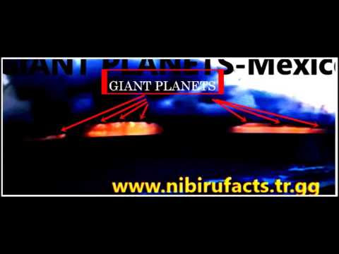 NIBIRU News ~ NEW AGE-NEW PLANETS-***GIANT PLANETS plus MORE Hqdefault
