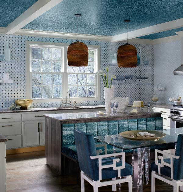 db457c69-fd95-499e-8f14-38b3f35c16f6 2017 Kitchen & Bathroom Trends from Kohler
