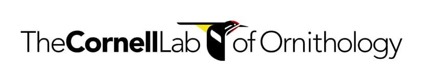 The Cornell Lab of Ornithology Logo