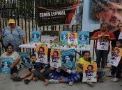 Aún es necesario castigar a los autores intelectuales de este crimen y sus cómplices en el Gobierno y las Fuerzas Armadas de Honduras.
