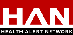 HAN Logo