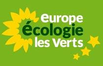 Logo-EELV3
