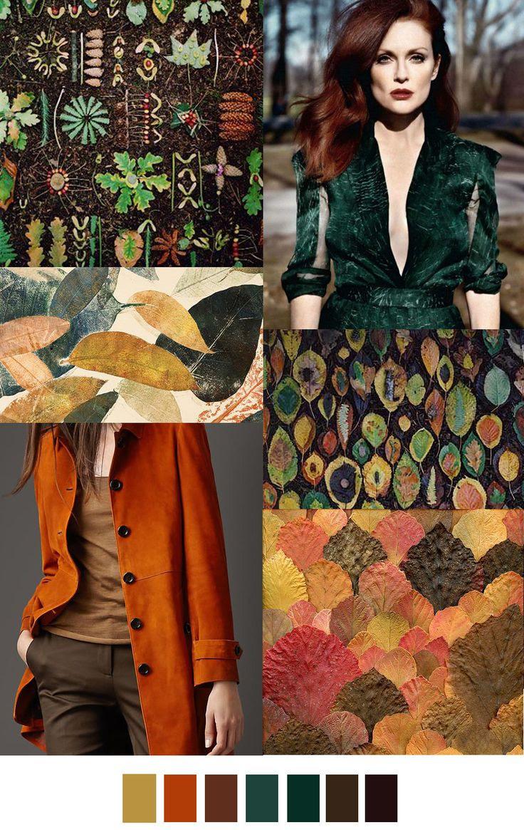 sources: malinka.tumblr.com, lilyhex.tumblr.com, flickr.com, lostateminor.com, us.burberry.com, flickr.com:
