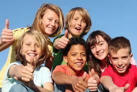 Image result for happy kids