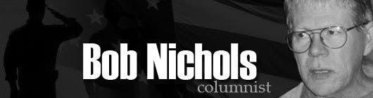 Bob Nichols duweapons@gmail.com