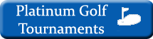 Platinum Golf Tournaments