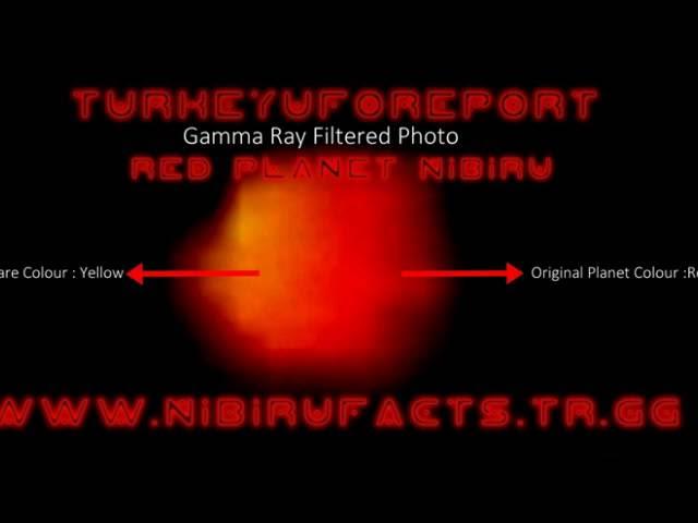 NIBIRU News ~ Nibiru Location Revealed and MORE Sddefault