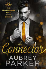 The Connector by Aubrey Parker