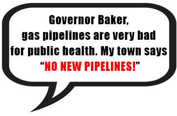 No-New-PipelinesBaker