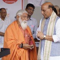 """Gurú espiritual hindú: """"La homosexualidad no va con el significado de la creación"""""""