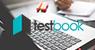 Testbook.com - 60% OFF