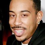 Ludacris: Profile