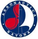 http://www.assonauticasavonanews.it/wp-content/uploads/2018/11/logo.jpg