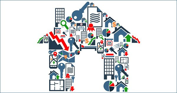 Housing Update: Demand Up, Supply Down, Prices Increasing | Keeping Current Matters