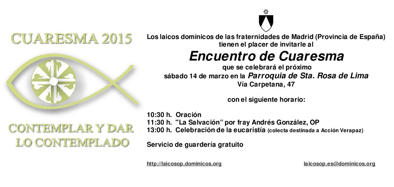 invitacion-cua2015