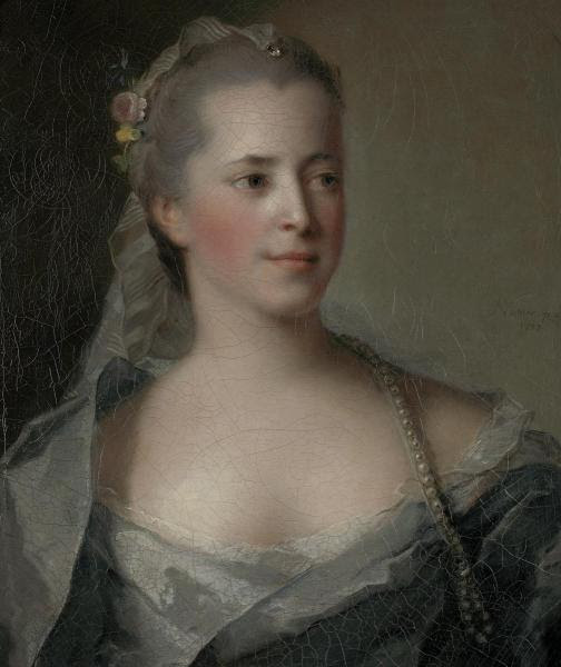 5229398_JeanMarc_Nattier_Portrait_de_la_princesse_Ekaterina_Dmitrievna_Golitsyna_1757 (504x600, 34Kb)