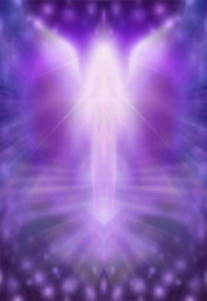 divinelight1