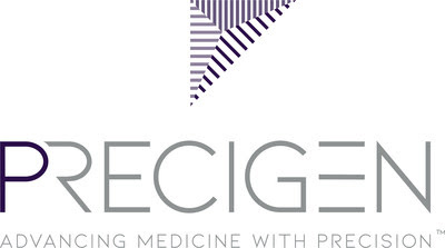 Precigen_Logo.jpg
