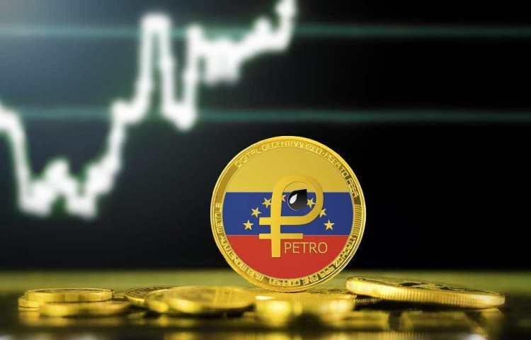 petro-bolivar-stablecoin-venezuela