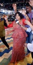 MRS. CHRISTY OKOYE (2)