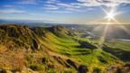 Why is New Zealand so progressive?