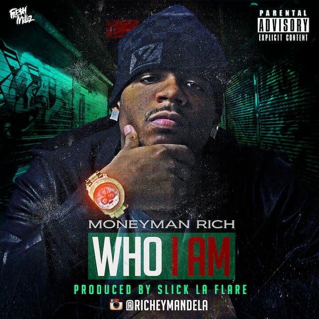 Money Man Rich 640