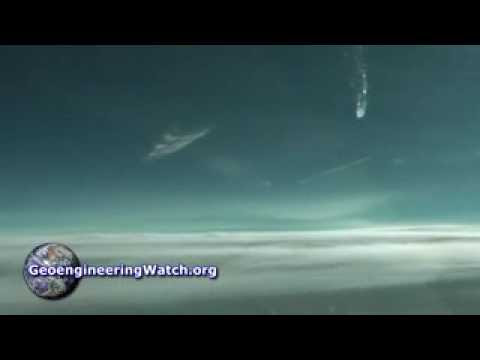 UFO News ~ Bright object above the grain field.Slovakia plus MORE Hqdefault
