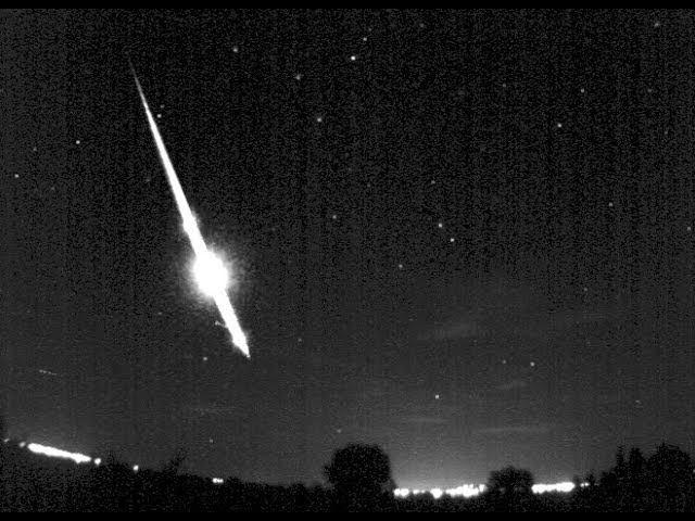 Large fireball over Madrid on July 27 Sddefault