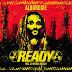 "[News]Confira ""Ready"" novo single de Alborosie ft. Jo-Mersa Marley"