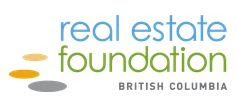 refbc real eastate foundation