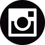 social-instagram-circle_318-25388
