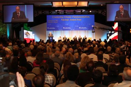 Iranian-American Community of Arizona - Meeting