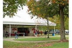 Fasig-Tipton Kentucky October Yearling Sale