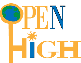 OpenHigh