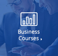 Browse Business Courses