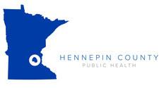 public health report