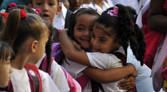 Foto: Ladyrene Pérez/ Cubadebate