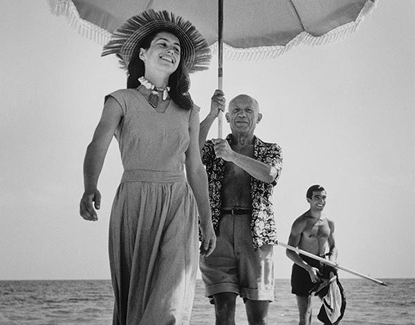 Robert Capa. La grande mostra dedicata al più grande fotoreporter del ventesimo secolo all' Arengario di Monza - fotostudioerre@gmail.com - Gmail
