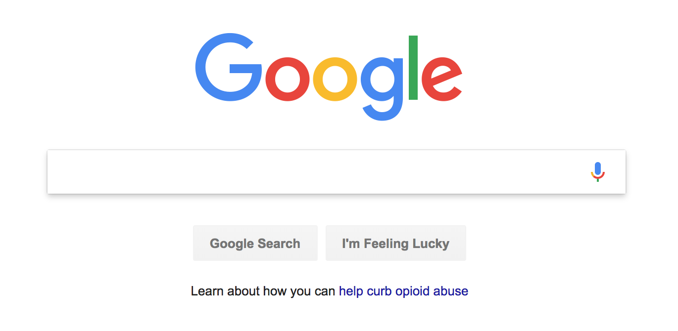 Google Take Back Day