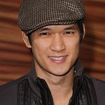Harry Shum Jr.: Profile
