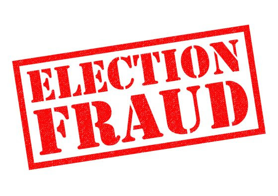 So many Votes... So much Fraud to Count! Here's the Rundown Eletion-fraud1