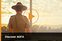 Watch and Discover ADFA
