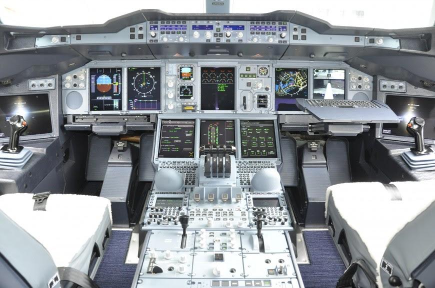 http://www.laboiteverte.fr/21-cockpits-davions/20-cockpit-avion-britishairwaysa380/